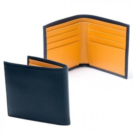 OH030JR BILLFOLD