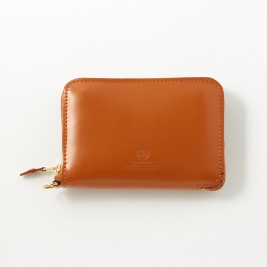 NEW WALLET WITH DIVIDERS