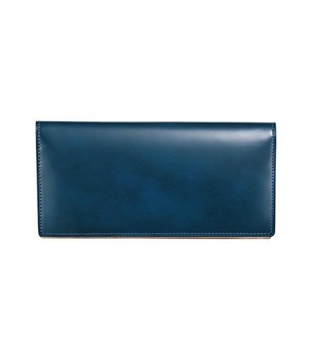 ササマチ長財布