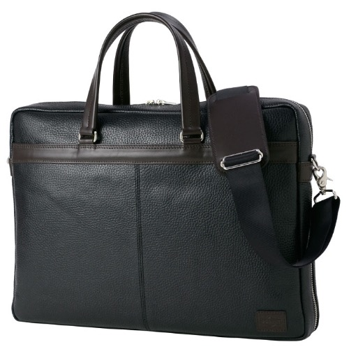 PORTER BLEND 2WAY BRIEF CASE