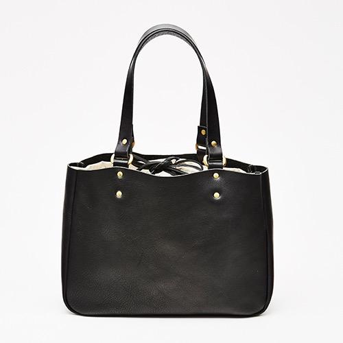 bono - Tote Bag S-