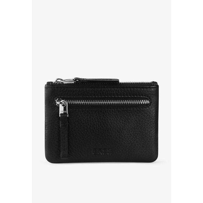 Liv 100, black, key case