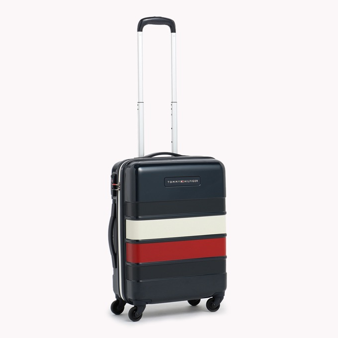 4-wheel HARD CASE