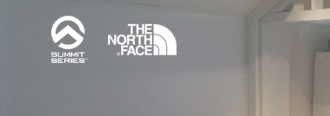 THE NORTH FACE(ザノースフェイス)
