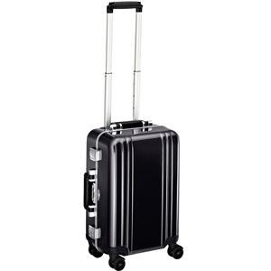 ZRP-FⅡ スーツケース