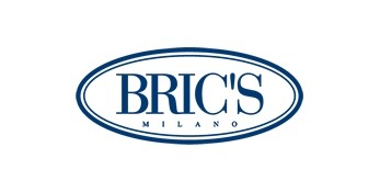 BRICS(ブリックス)