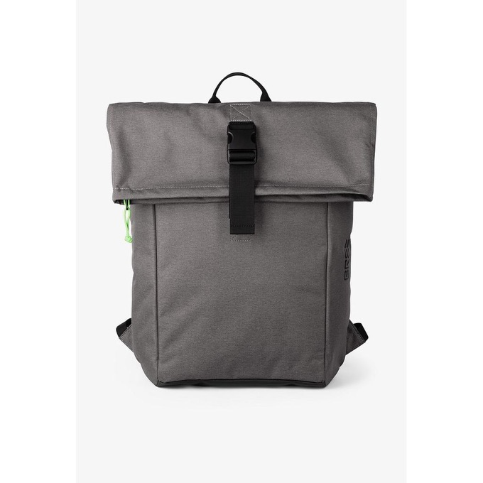 Punch Style 93, slate, backpack M W17