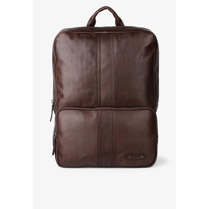 Gordon 3, cacao, backpack