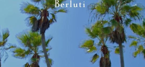 Berluti(ベルルッティ)