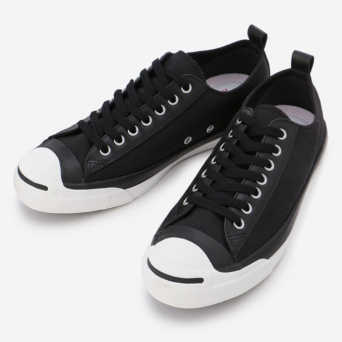JACK PURCELL GF R