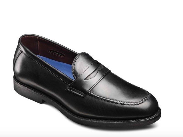 SFO DRESS LOAFER