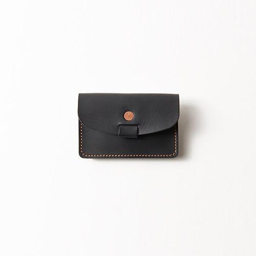 toscana -card case-
