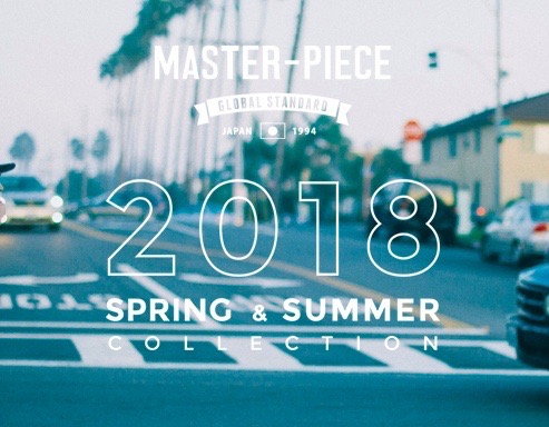 master-piece(マスターピース)
