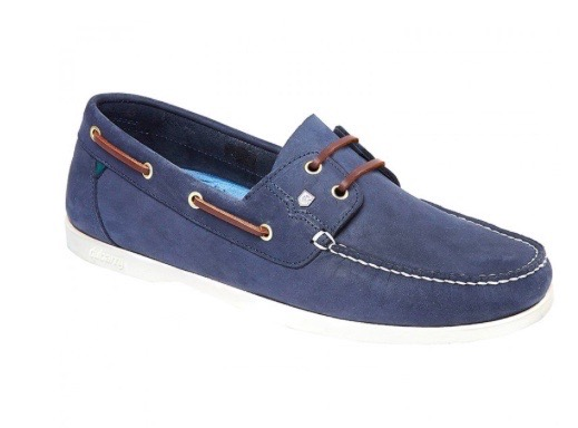 DUBARRY PORT MOCCASINS