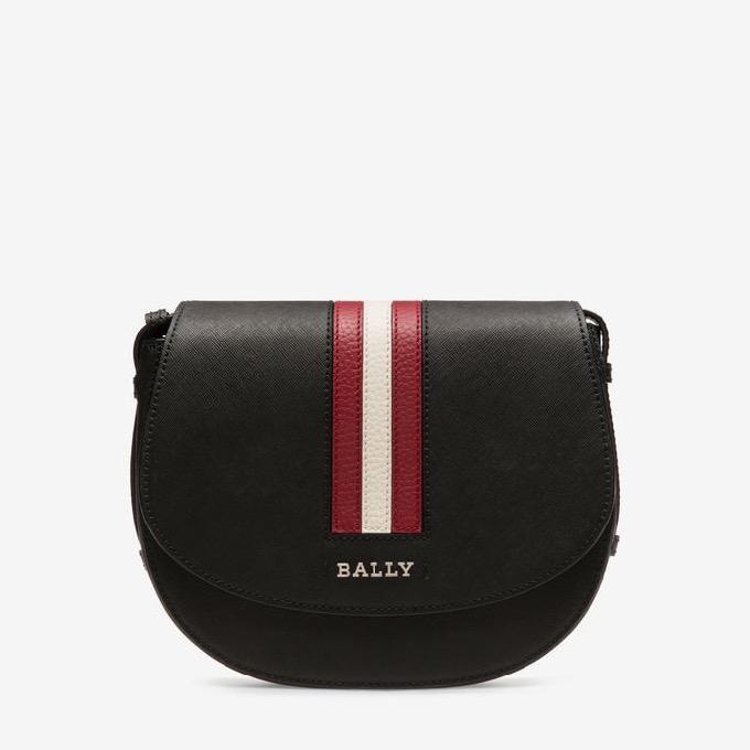 Bally(バリー)
