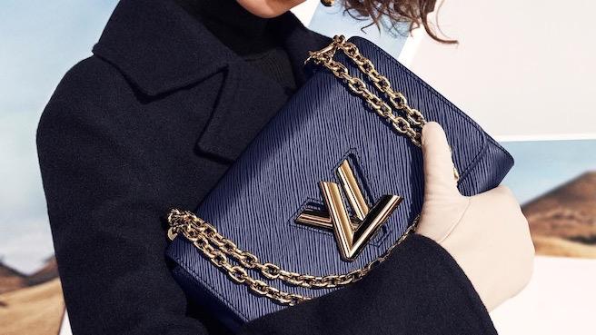 Louis Vuitton(ルイヴィトン)