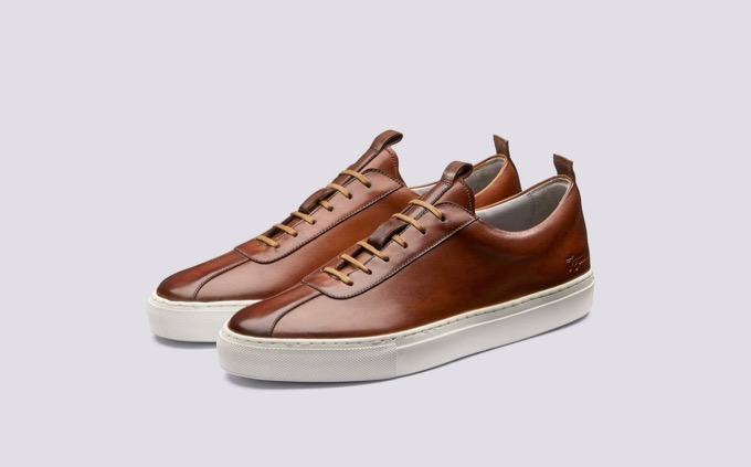 Sneaker 1 Men's