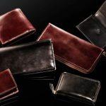ビジネスマン(社会人)に人気のメンズ財布ブランド