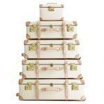 キャリーバッグ・スーツケースの人気ブランドランキング