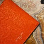 【完了】03-06 札入れ(小銭入れなし)人気のメンズ財布ブランドランキング