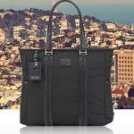 人気の3wayビジネスバッグが揃っているブランドランキング