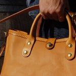 革製トートバッグのブランドランキング