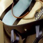 革製ショルダーバッグ(メンズ)のブランドランキング