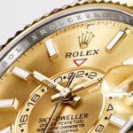 メンズ腕時計の人気おすすめブランドランキング